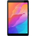 Huawein edullinen MatePad T8 -tabletti saapui myyntiin Suomessa - hinta 99 - 129 euroa