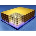 Hybrid Memory Cube.jpg