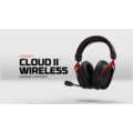 HyperX-Cloud-2-Wireless.png