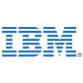 IBM-2014-logo.jpg