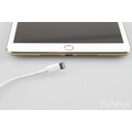 iPhone 5s:n värit ja ominaisuudet tulossa myös iPad miniin?