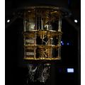IQM-Quantum-computer-inside.jpg