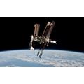 Kansainvälinen avaruusasema siirtyy kokonaan Linuxiin