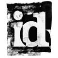 John Carmack: DirectX parempi kuin OpenGL