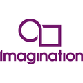 Imagination Technologies logo.jpg
