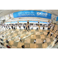 Intel IDF 2012 overview FB image.jpg