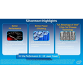Intel Silvermont highlights.jpg