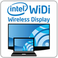 Intel WiDi logo.jpg