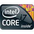 Intel core-i7_extreme_small.jpg