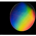 Intel-Spin-hot-qubit.jpg