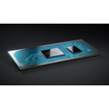 Intel uskoo kykyihinsä – Teknologiajohtajuus siintää jälleen silmissä