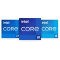 Intel-11th-Gen-H-Consumer-Badges.jpg