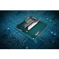 Intel afslører også de første mobile Haswell-baserede quad-core CPU'er