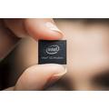 Intel-5G-modem.jpg