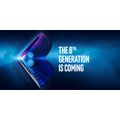 Intel paljasti – Ice Lake valmistetaan uudella prosessilla