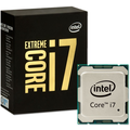 Intel-Core-7-extreme-broadwell.jpg