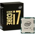 Intel esitteli uuden Extreme-prosessorin – Ei sovi hintatietoisille