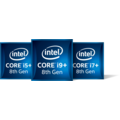 Intel-Core-plus-badge.png