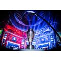 Intel-Extreme-Masters-Championship-2017-4.jpg