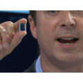 Intel-Skylake-IFA-announcement.png