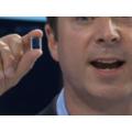 Intel julkaisi Skylake-suorittimet