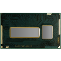 Intel-broadwell-u-core-5th-gen.jpg