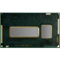 Tulossa vieläkin parempia ultrabookeja: Intel esitteli uudet Core-suorittimet
