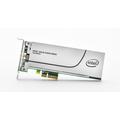 Inteliltä uusia supernopeita kuluttajaluokan SSD-asemia