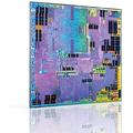 Intel_Atom_x3_processor.jpg