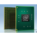 Intel luovuttamassa äly-TV-bisneksen ARM:n käsiin