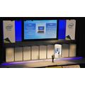 Intel yrittää painaa hybriditablettien hintoja alas