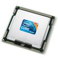 Ivy Bridge Core i3 processorer nærmer sig lancering