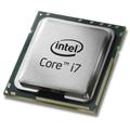Intel lancerer en ny mobil energieffektiv Core i7-processor