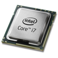 Intel_Core_i7_250px.jpg