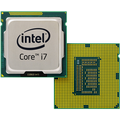 Intel_Core_i7_3rd_Gen.jpg