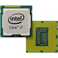 """Intelin Ivy Bridge E:n julkaisu lykkääntyy """"muuten vaan"""""""