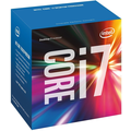 Intel_Core_i7_skylake_box.jpg