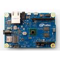 Intel og Arduino slår sig sammen i mod Raspberry Pi