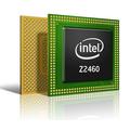 Intel_Mefield_Z2460.jpg