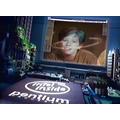 Intel Pentium täyttää tänään 20 vuotta