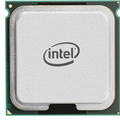 Intel_Processor_with_logo.jpg