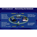 Intel_Ultrabook_requirements_2013_680_400.jpg