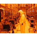 Intel aloittaa 64-bittisten ARM-suorittimien valmistuksen Alteralle ensi vuonna