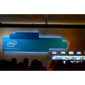 Intel_on_CES_2012.jpg