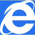 Internet_Explorer_10_logo_big.png