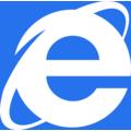 Internet Explorer 11 on osa Windows Blue -päivitystä
