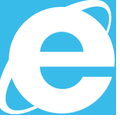 Internet_Explorer_on_metro_icon.png