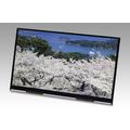 JDI-4K-UHD-tablet-naytto.jpg