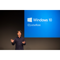Windows 10 ohitti jo Linuxin ja Vistan