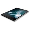 Jolla-tablet.png